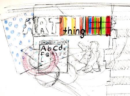 art-Thing