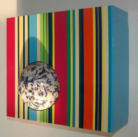 Untitled 2006.01