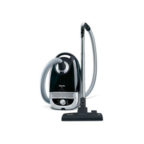 Miele S 5211 Vacuum Cleaner
